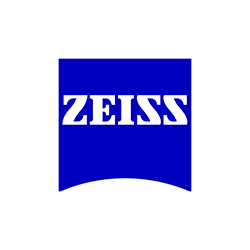 carl-zeiss-optics