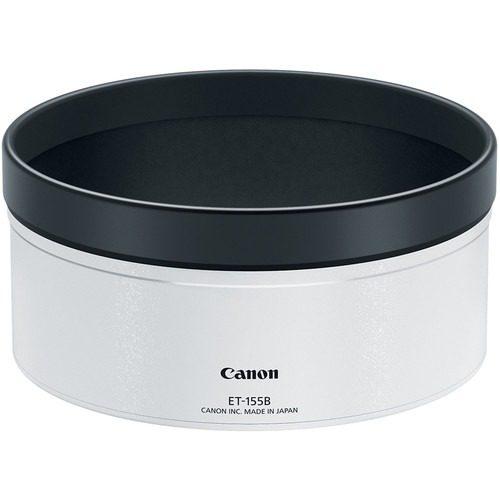 Canon ET-155B Short Lens Hood For EF 400mm F2.8 L IS III USM Lens