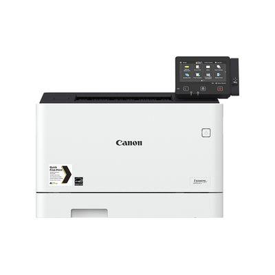 Canon i-SENSYS LBP654Cx Printer