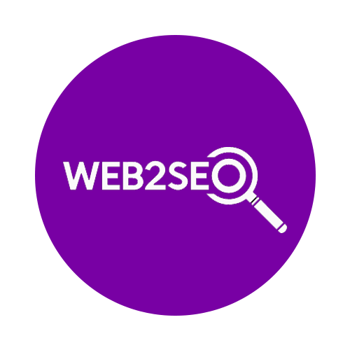 web2seo