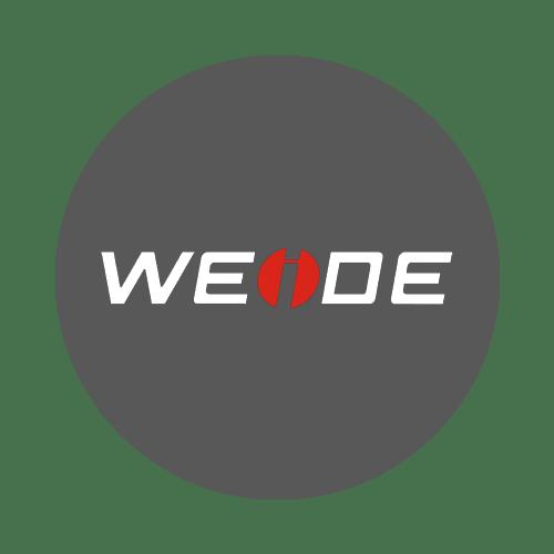 weide watches