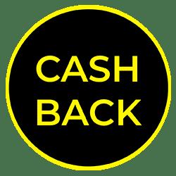 cash-back